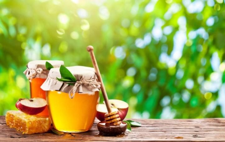 сахарозаменитель мед