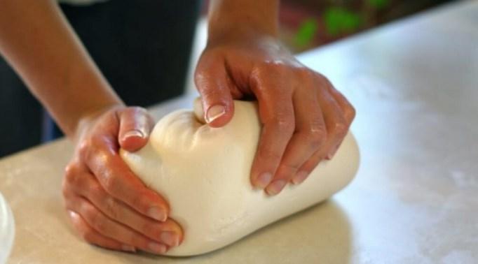 как сделать мастику для торта в домашних условиях рецепт